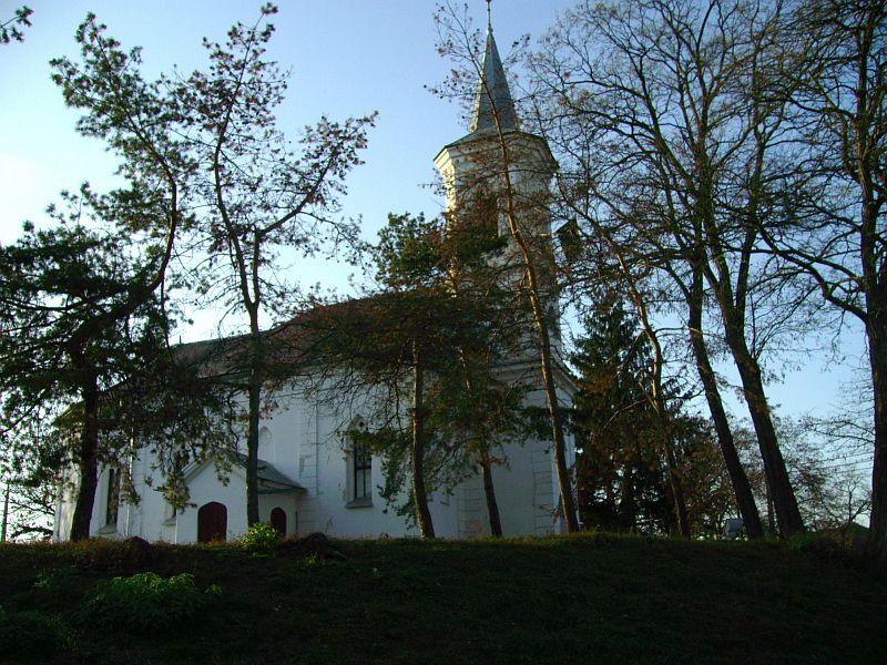 Camarasu-Biserica-reformata